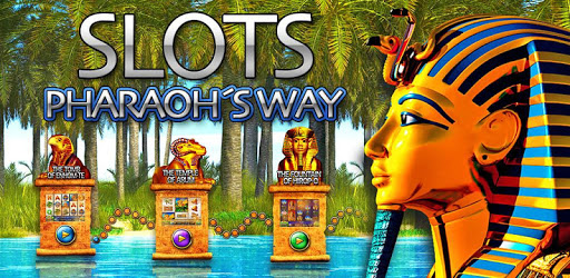 4 Game Slot Android Terbaik
