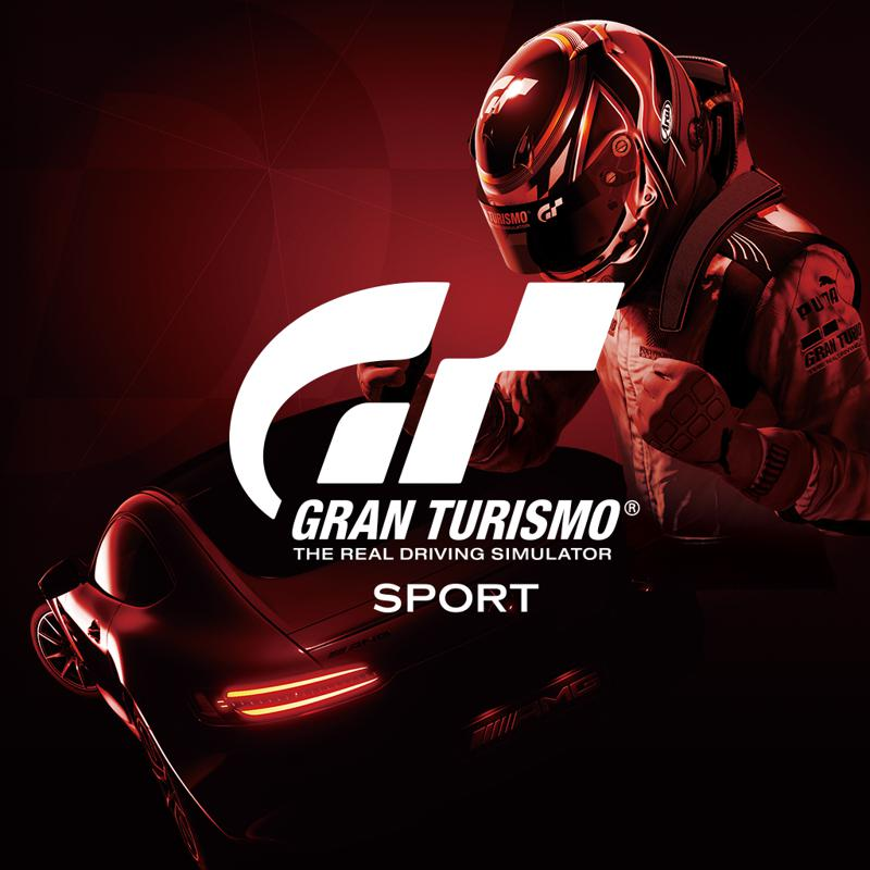 Gran Turismo Sport By Sony Interactive Entertainment Review