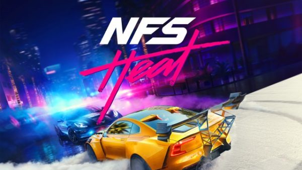 Need For Speed ​​Heat Review: Let's Drive In A Racing City That Full Of Ambition