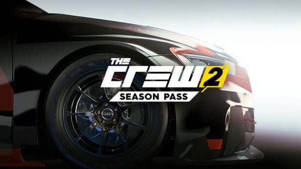 The Crew 2 Review: Persistent Open World Environment Of The United States