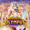 How to Play Gates of Olympus Slots