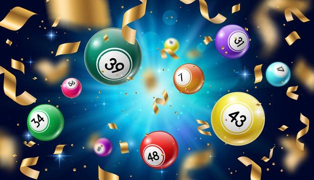 Register To Play Online Lottery From Smartphone