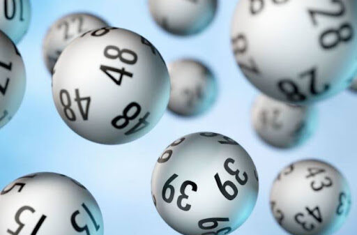 Play Online Lottery Betting To Get Rich Quick