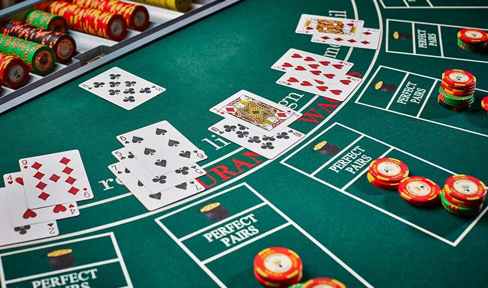 Easy Guide To Playing On Trusted Online Gambling Sites